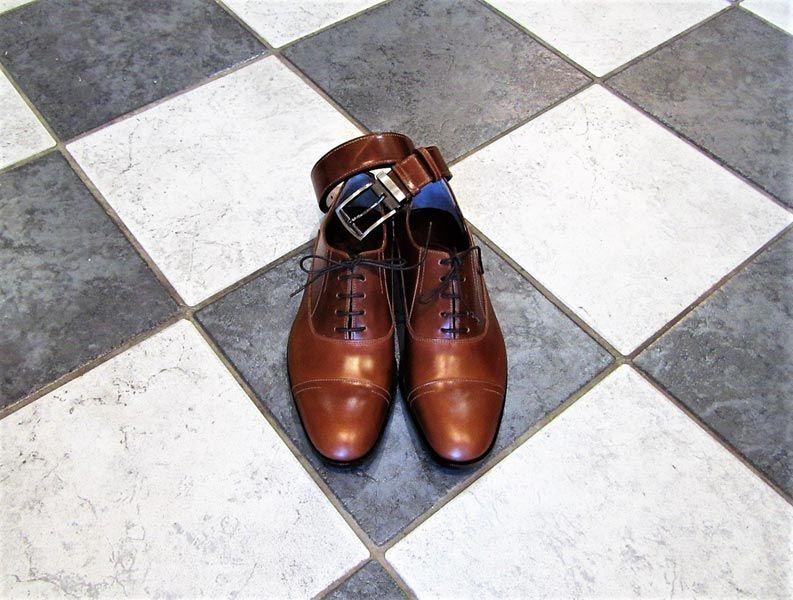 3e8a35d93f9 Γαμπριάτικα Παπούτσια,Ν. Θεσσαλονίκης, Jimmy Shoes www.gamosorganosi ...