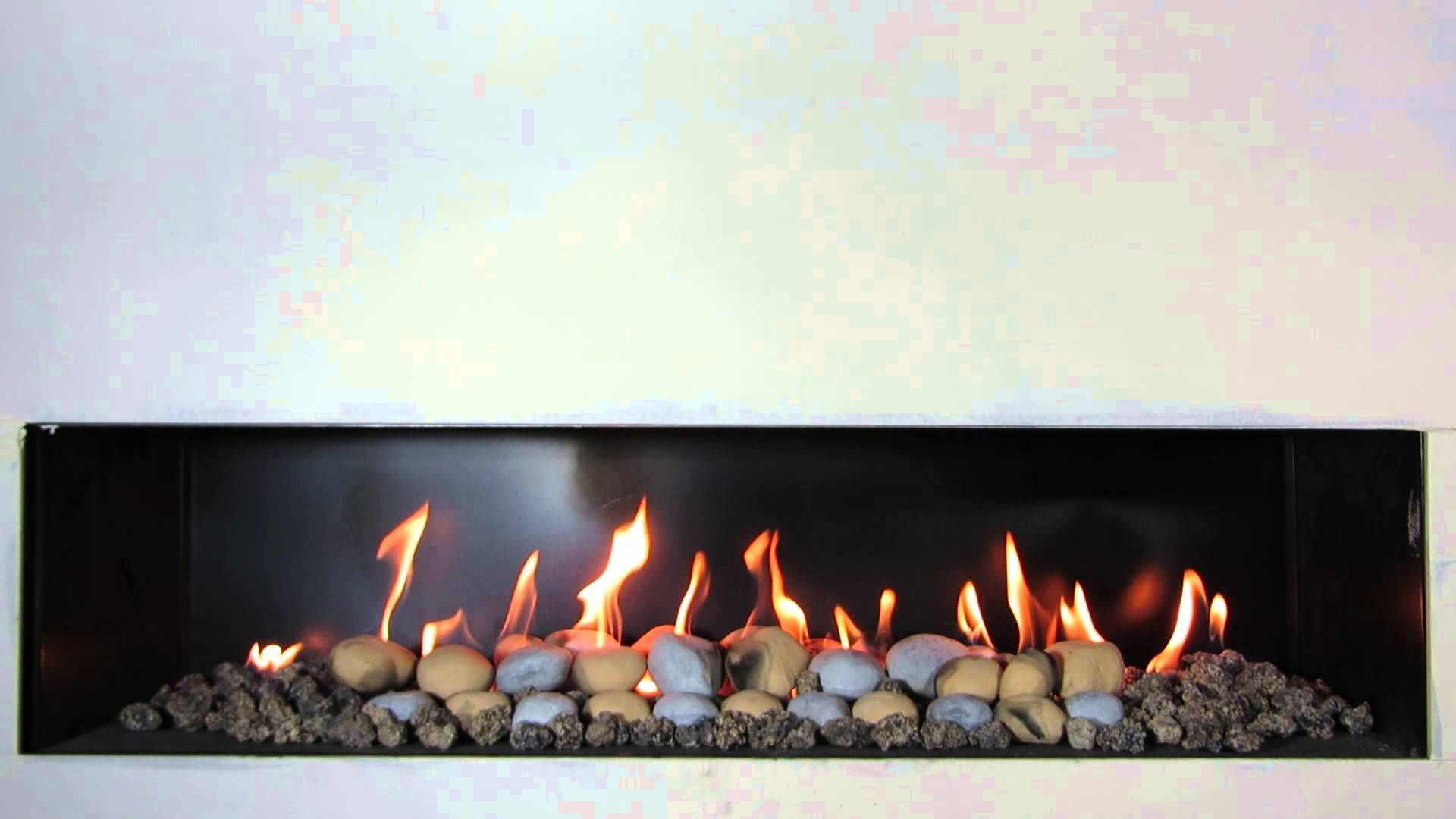 ventless and white design accessories with surround painted brown grey glass modern through stones living mantel see for a stone room wooden pastel bricked carpet light frame fireplace gas black