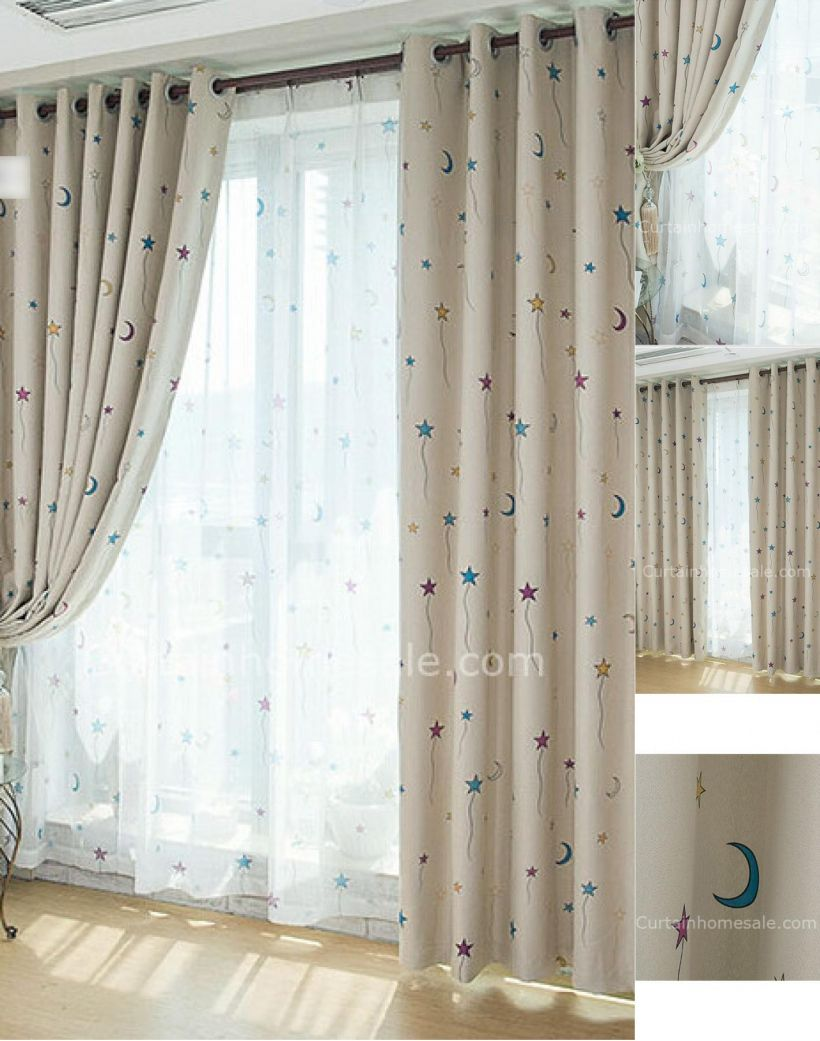 Blackout Curtains Baby Room Best Interior Wall Paint Check More At Http