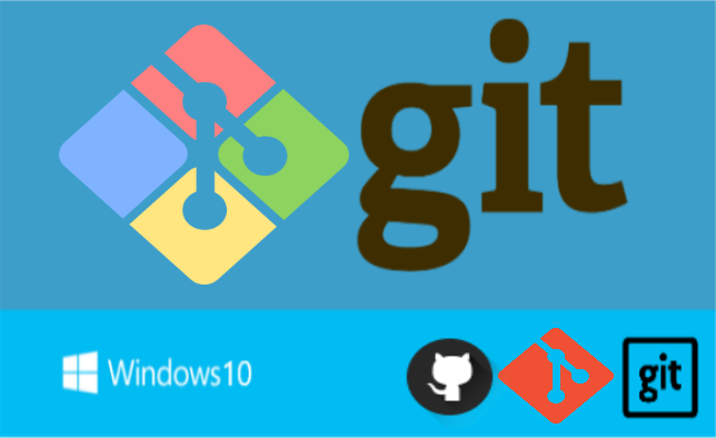 HowTo: Keep track of your source code by Installing Git On Windows
