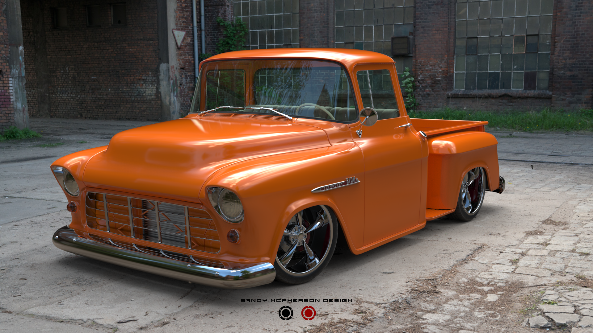 1955 chevy pickup outline 55 59 chevrolet task force trucks pinterest chevy pickups chevy and chevrolet