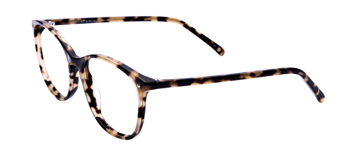 e3404c525f727 Affordable Fashion Glasses Rectangle Square Round Eyeglasses Women Nadine  Bingal Tilt
