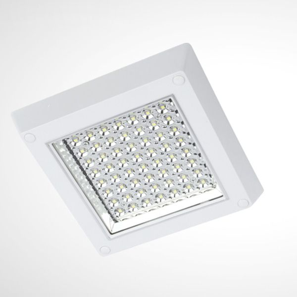 4w High Power Led Ceiling Light Surface Mounted Kitchen Bathroom Ceiling Lights Led Ceiling Lights Bathroom Lamp