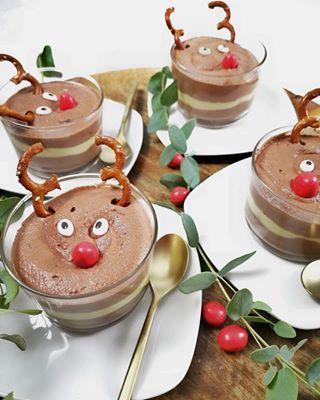 """foodwerk.ch // Foodblog on Instagram: """"Einen wunderschönen guten Morgen in die zweite Adventswoche! Heute dürfen wir das 9. Töruvom Rezept Adventskalender von @foodblogsschweiz…"""""""