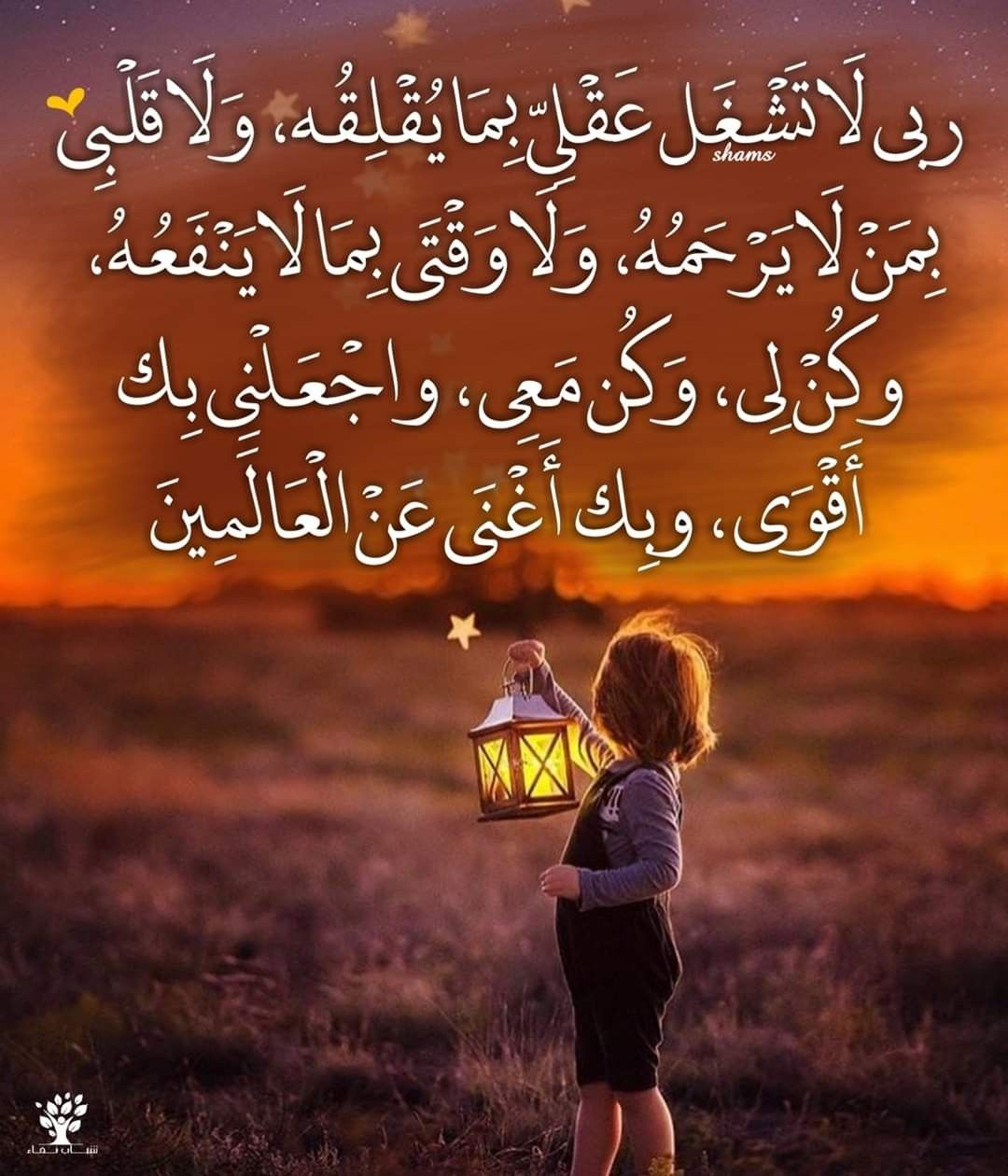 Pin By The Noble Quran On I Love Allah Quran Islam The Prophet Miracles Hadith Heaven Prophets Faith Prayer Dua حكم وعبر احاديث الله اسلام قرآن دعاء Islamic Prayer Prayers Jye