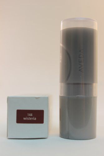 Blush - Aveda Petal Essence Cheek Tint in Wisteria - discontinued