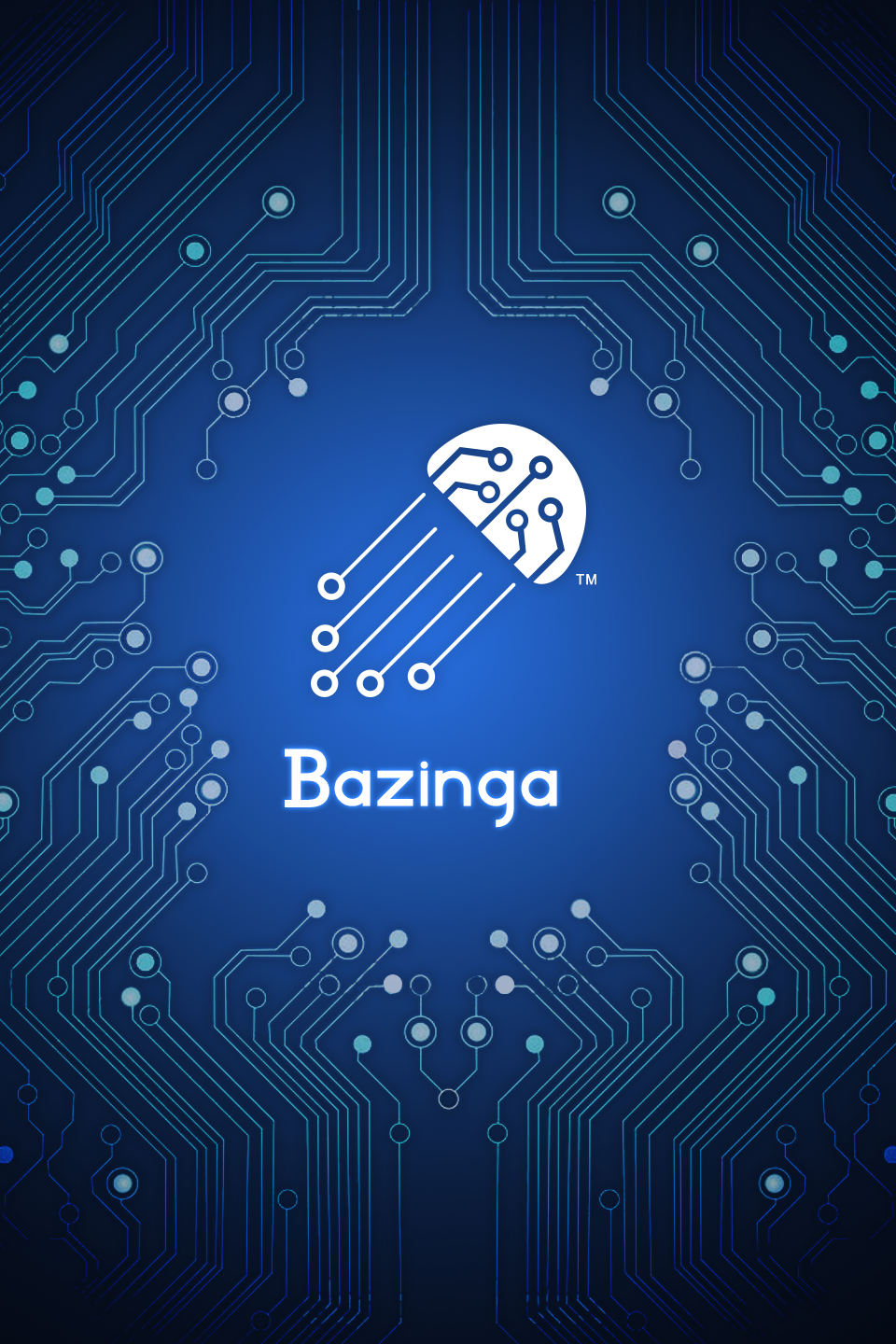 Bazinga is a smartphone app that allows you to post scheduled jobs as well as request for immediate call outs on any Household, Outdoor, Personal or Transportation Services. Bazinga makes your life easier by saving you time and money, we get you multiple quotations straight to your smart phone and you choose your Service Provider based on the best quotations and ratings.