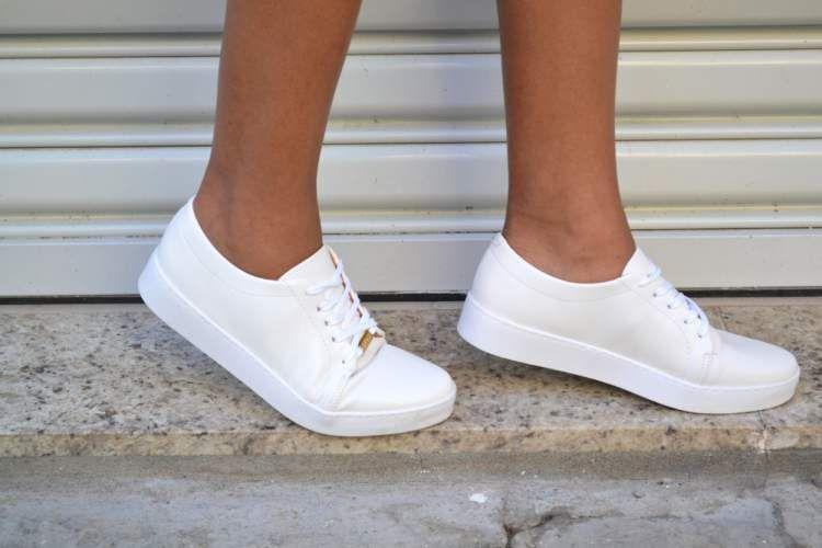 989aa0fc6 22 sapatos perfeitos para tirar qualquer look da mesmice | Salto ...