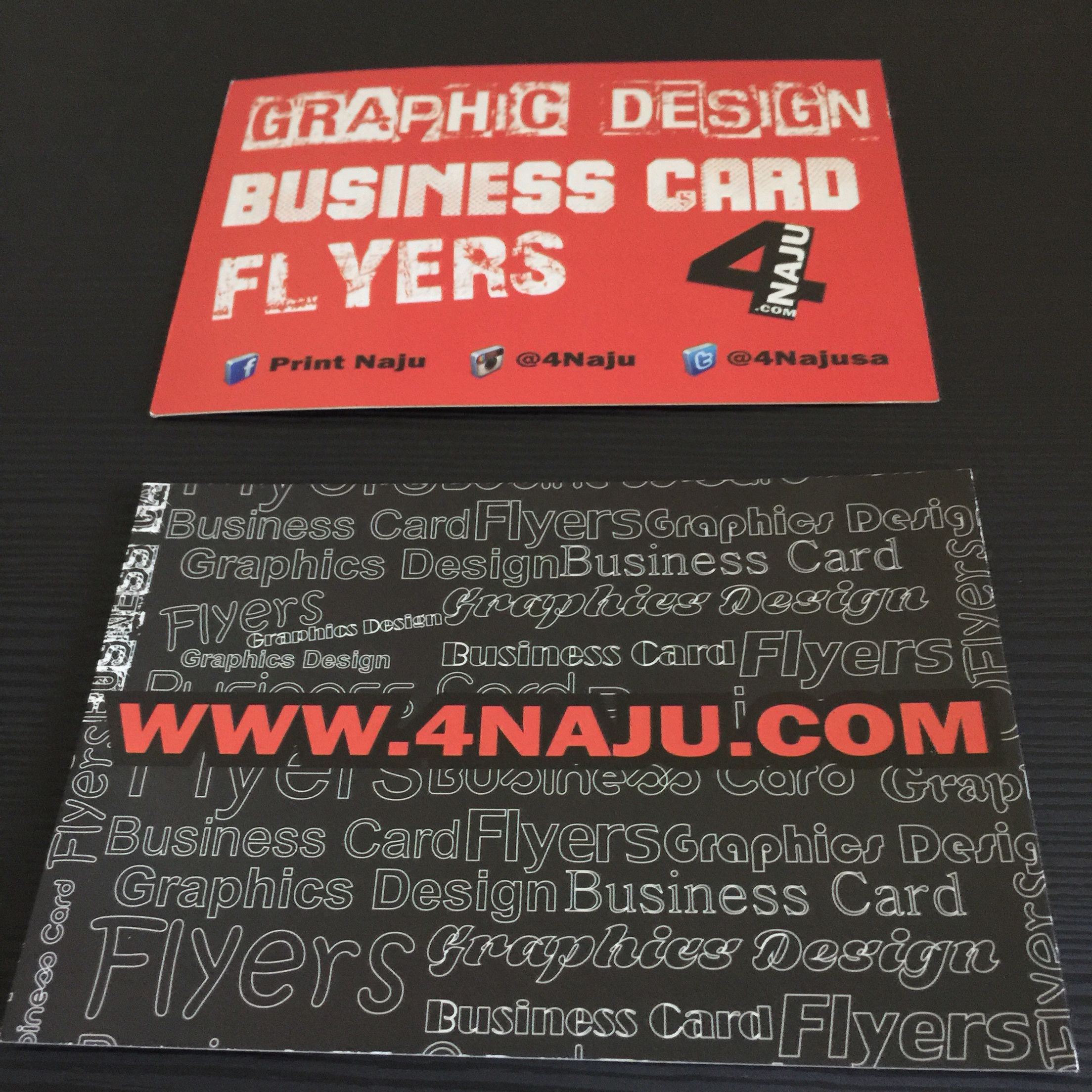 1000 Flyers Size 6x4 Full Color With Uv 100 Graphic Design Business Card Flyer Printing Graphic Design Business