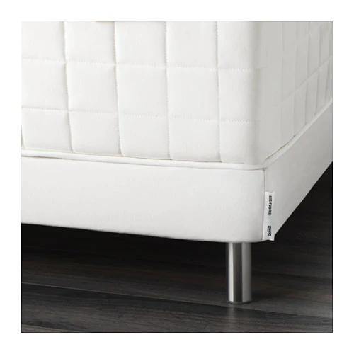 Ikea Us Furniture And Home Furnishings Mattress Bases Mattress Sizes Ikea