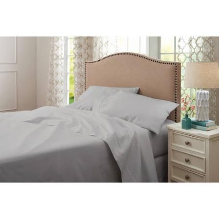 Better Homes And Gardens 350 Thread Count Hygro Percale Sheet Set    Walmart.com Temperature