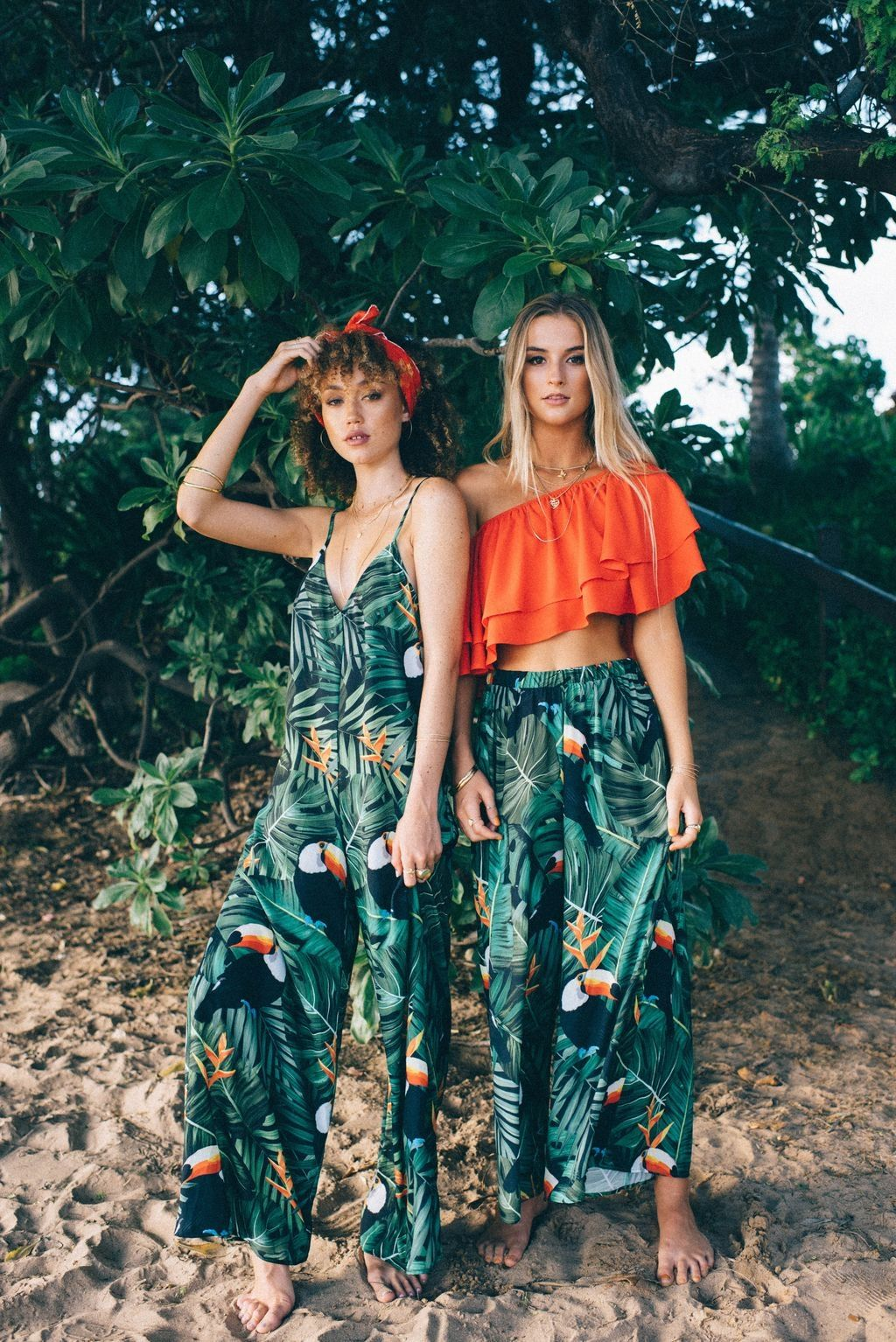 Fruit Of Tulum Show Me Your Mumu May 2017 With Images Luau