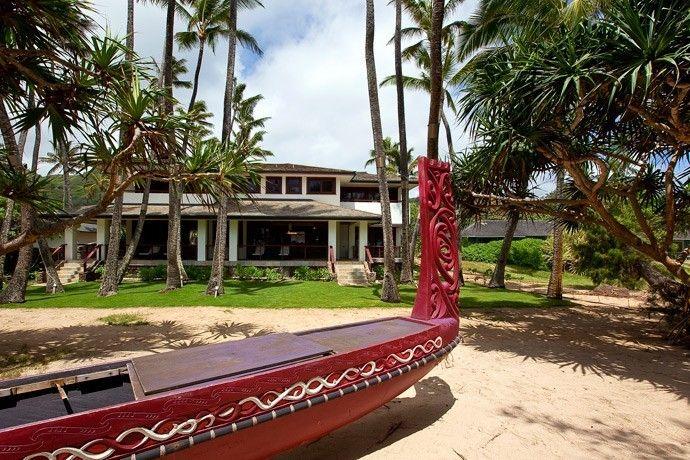 laie vacation rental vrbo 379126ha 4 br north shore oahu house in hi