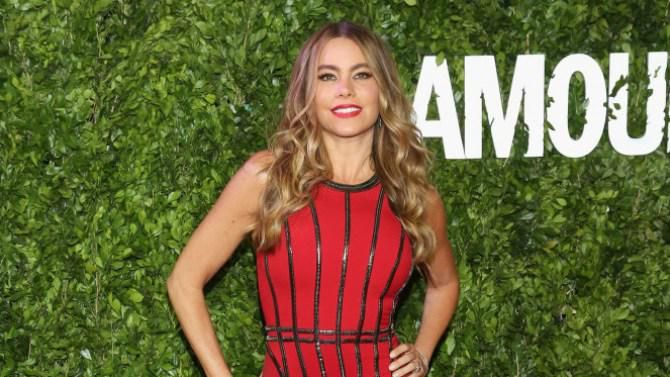 .@SofiaVergara isn't afraid of Latina stereotypes in Hollywood https://varietylatino.com/english/2015/cine/noticias/sofia-vergara-not-afraid-latina-stereotypes-hollywood-169502/ … via @VarietyLatino