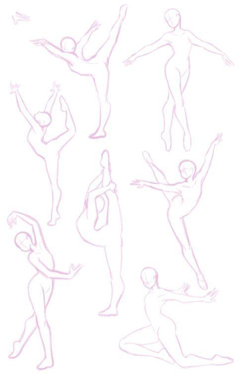 Photo of waltz draw – Google Search – #