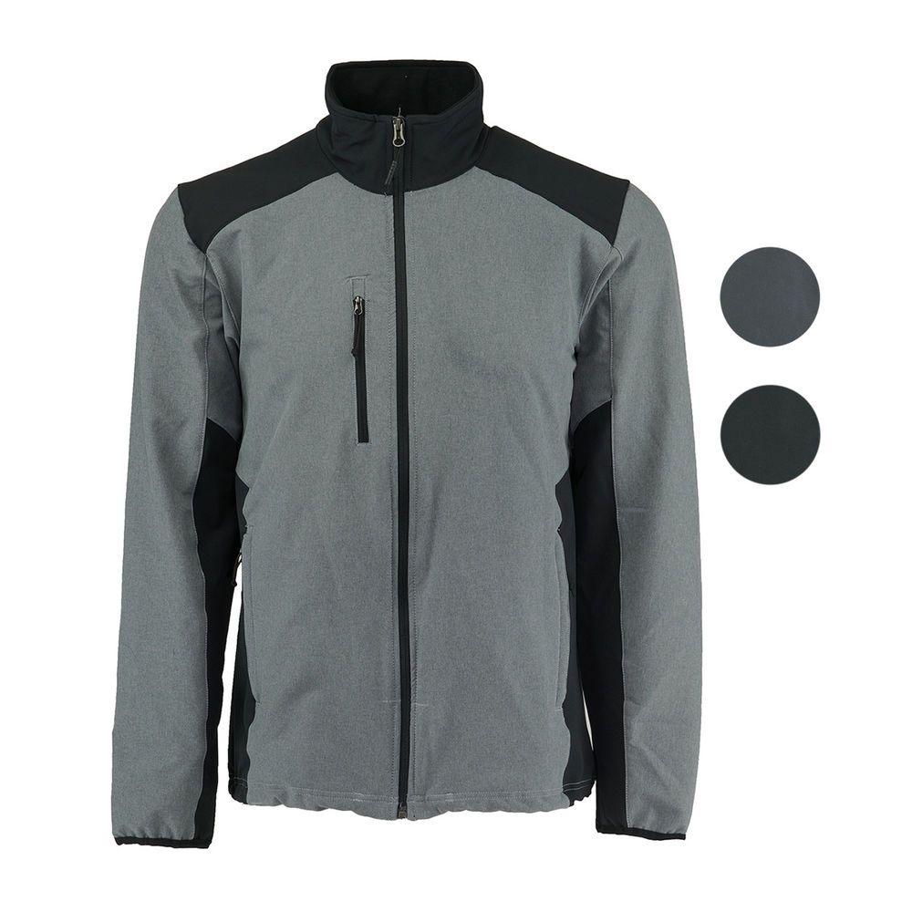 e72d566ebb78 Coats   Jackets The North Face MEN S Chimborazo Sherpa Lined Fleece JACKET  size XL  100 Men s Clothing