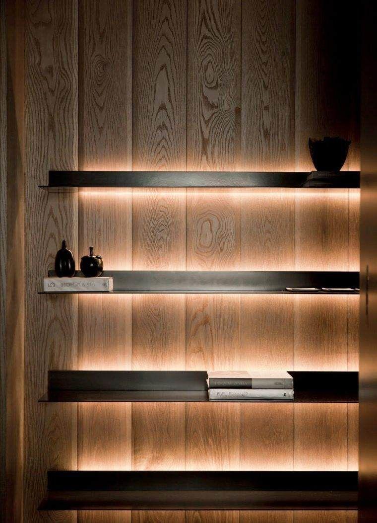 Bathroom Lighting That S Important Best New Furniture Home Decoration Furniture Design Bookshelf Lighting Led Shelf Lighting Shelf Lighting
