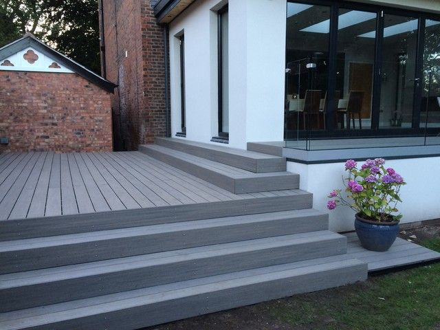 Price Mahogany Tongue And Groove Porch Flooring,cheap Decking Materials  Sweden,anti Slip Outdoor Wood Floors,