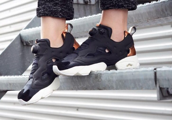 reebok insta pump fury sizing