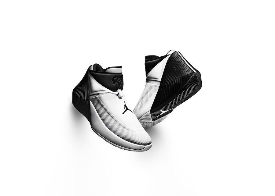 98ac9012d1 每周鞋报:NIKE 再度更新气垫家族,Air Max 270 来袭;VETEMENTS 发布 ...