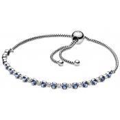 bijoux femme pandora bracelet