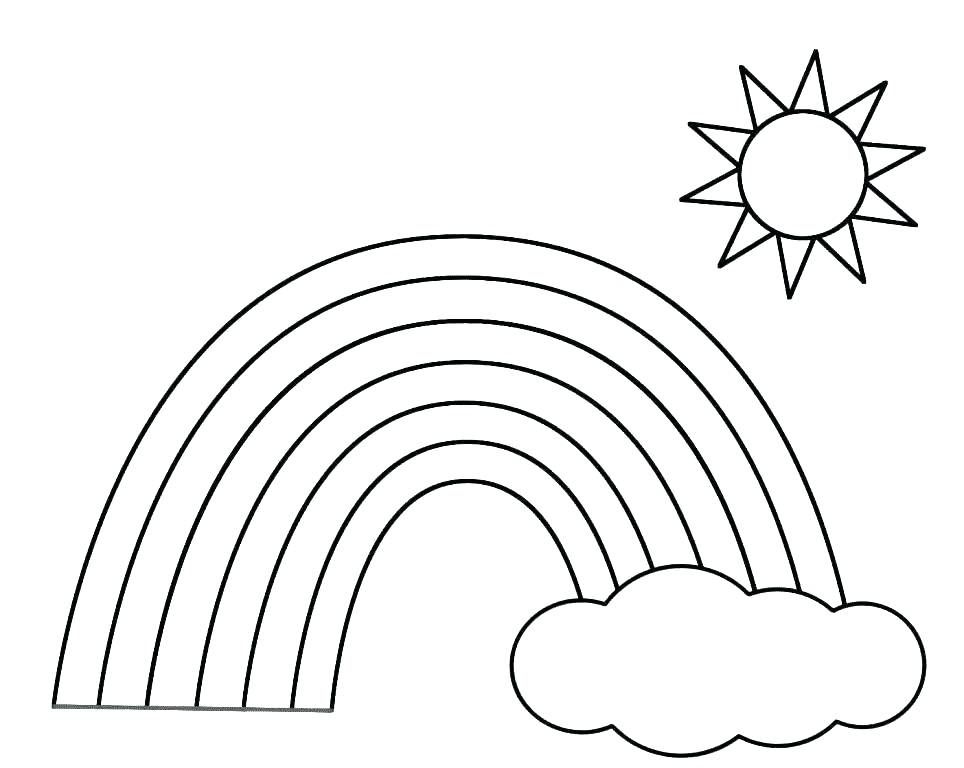 Looking For The Nice Rainbow Coloring Pages Find Here Free Coloring Sheets Unicorn Coloring Pages Printable Coloring Pages Coloring Pages