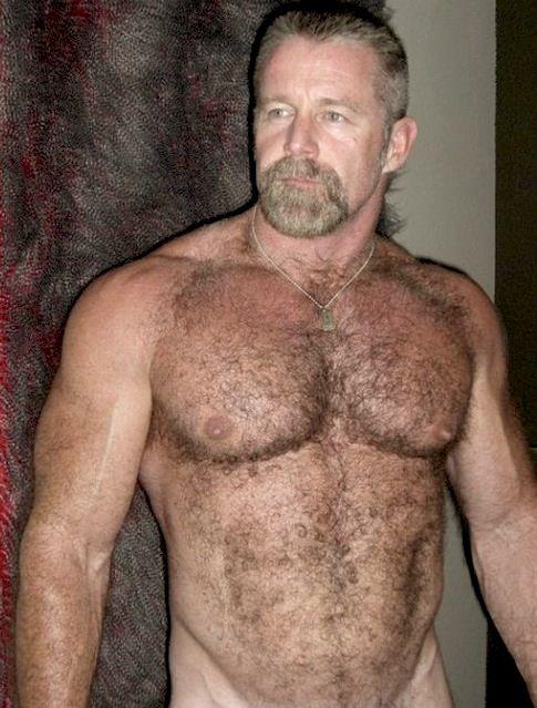 Hot mature gay videos