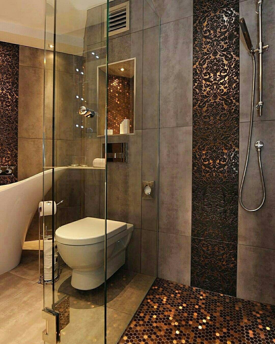 Badezimmerfliesenideen um badewanne pin von norbert dallmann auf badideen  pinterest  badezimmer bad