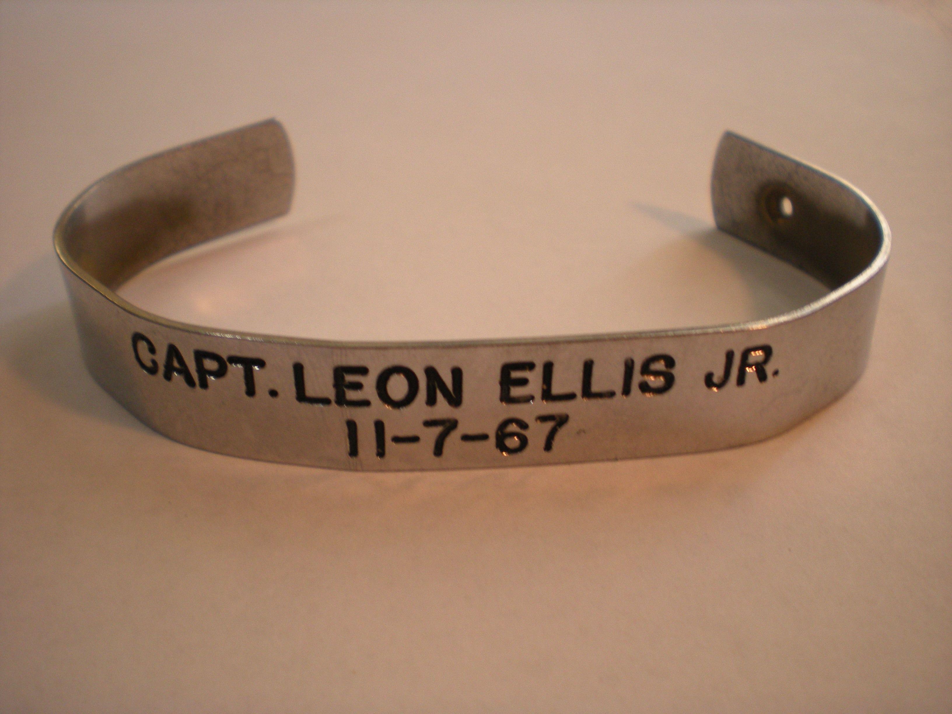 memorial from tm for kia moore november bracelets and wear bracelet lyon a ashcraft why martinez