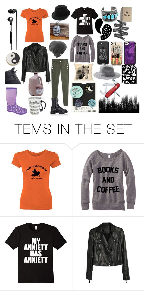 """""""Me"""" by abbyarctic ❤ liked on Polyvore featuring art"""