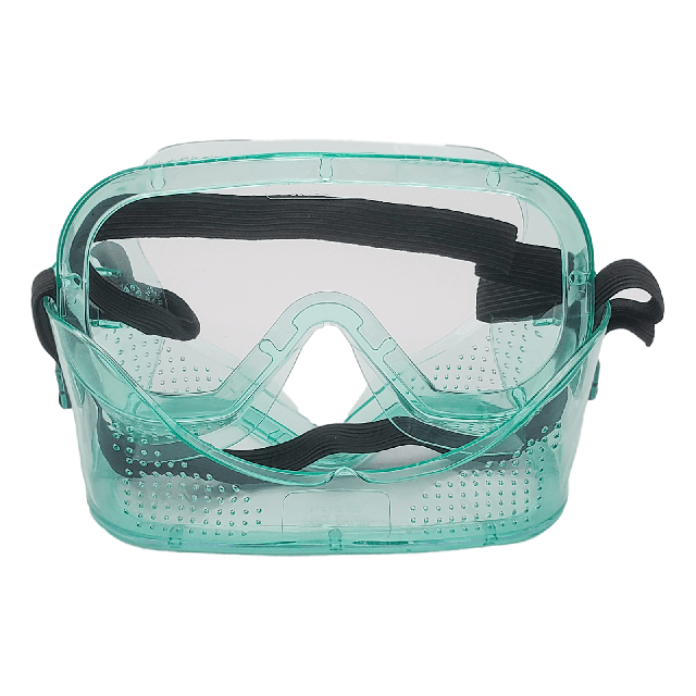 Pin By Golden Tree Supply On Safety Goggles Goggles Safety Goggles Prescription Glasses