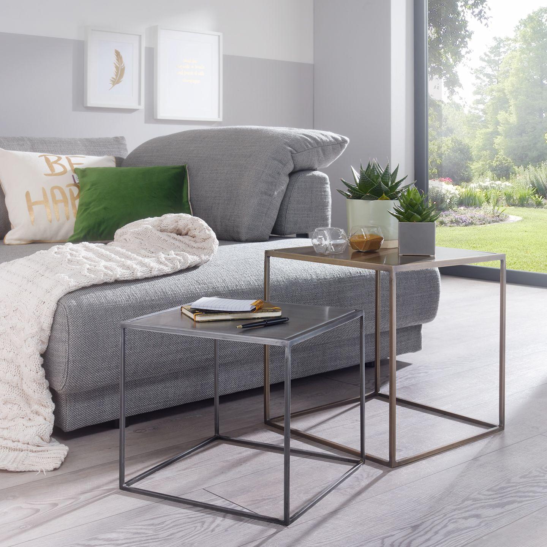 Wohnzimmertisch Modern In 2020 Mit Bildern Wohnzimmertisch Beistelltisch Mit Stauraum Sofa Tisch