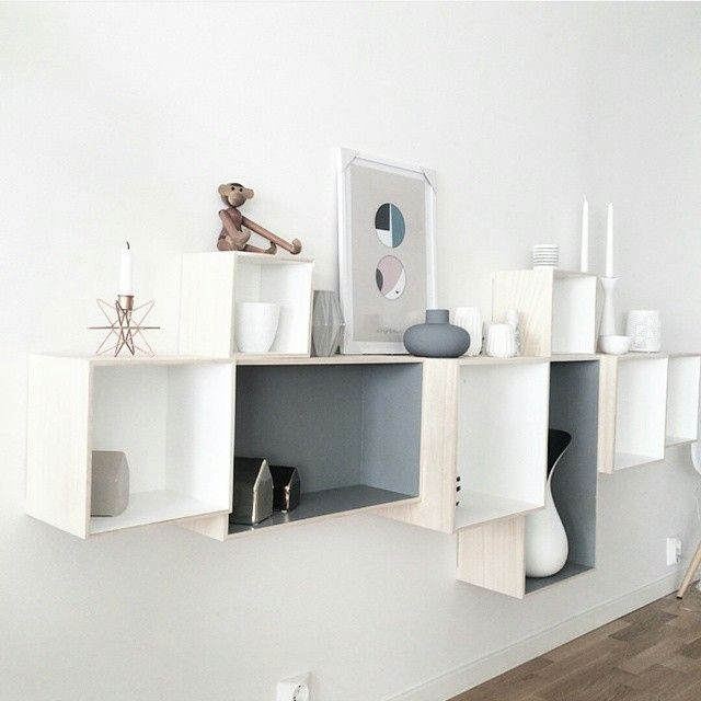 scandinavian inspired interior at home pinterest wohnzimmer m bel und ikea. Black Bedroom Furniture Sets. Home Design Ideas
