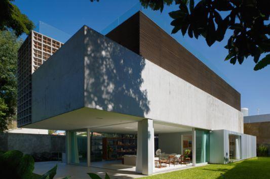 graphic designer house | photo home design