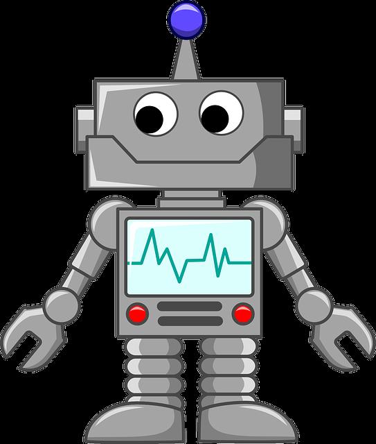 cumpărați un robot de tranzacționare