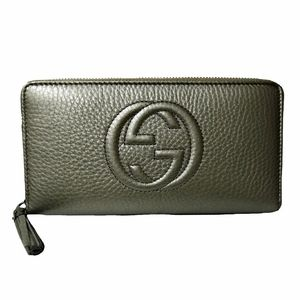 Gucci Wallet Female