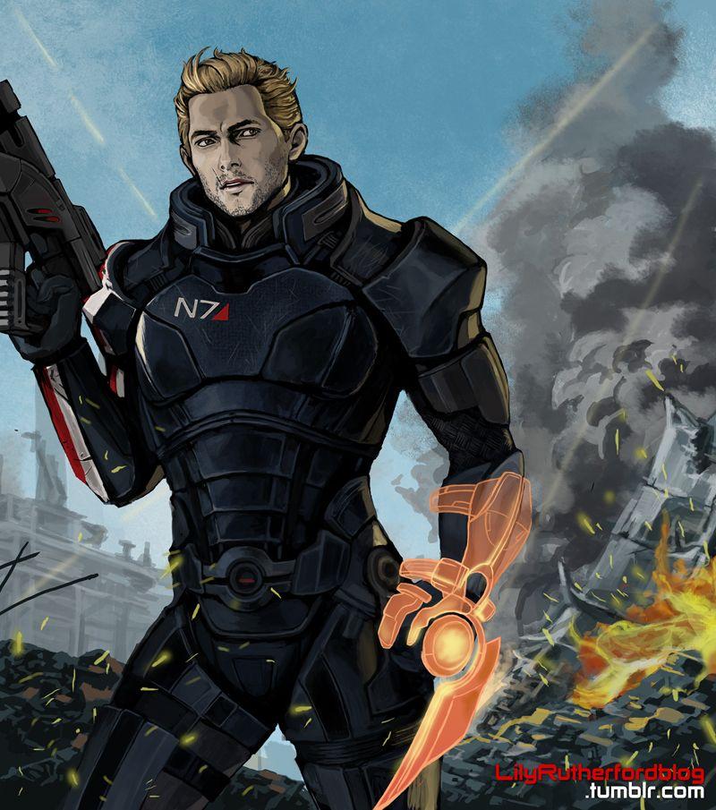 Mass Effect,фэндомы,Mass Age,ME crossover,Каллен Стентон Резерфорд,DA персонажи,Dragon Age,DAI,Shepard,ME персонажи