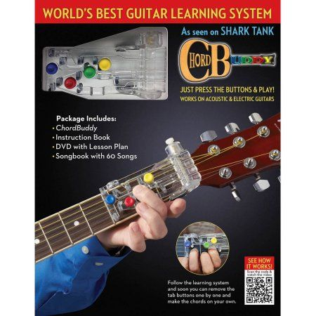 Musical Instruments Guitar Lessons Playing Guitar Guitar