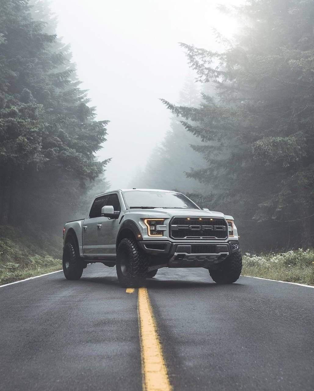 Download Ford Raptor 2019 Wallpaper By Zezooo90036 E2 Free On Zedge Now Browse Millions Of Popular Car Wallpapers And Ford Raptor Ford Trucks Dream Cars Ford raptor iphone x wallpaper