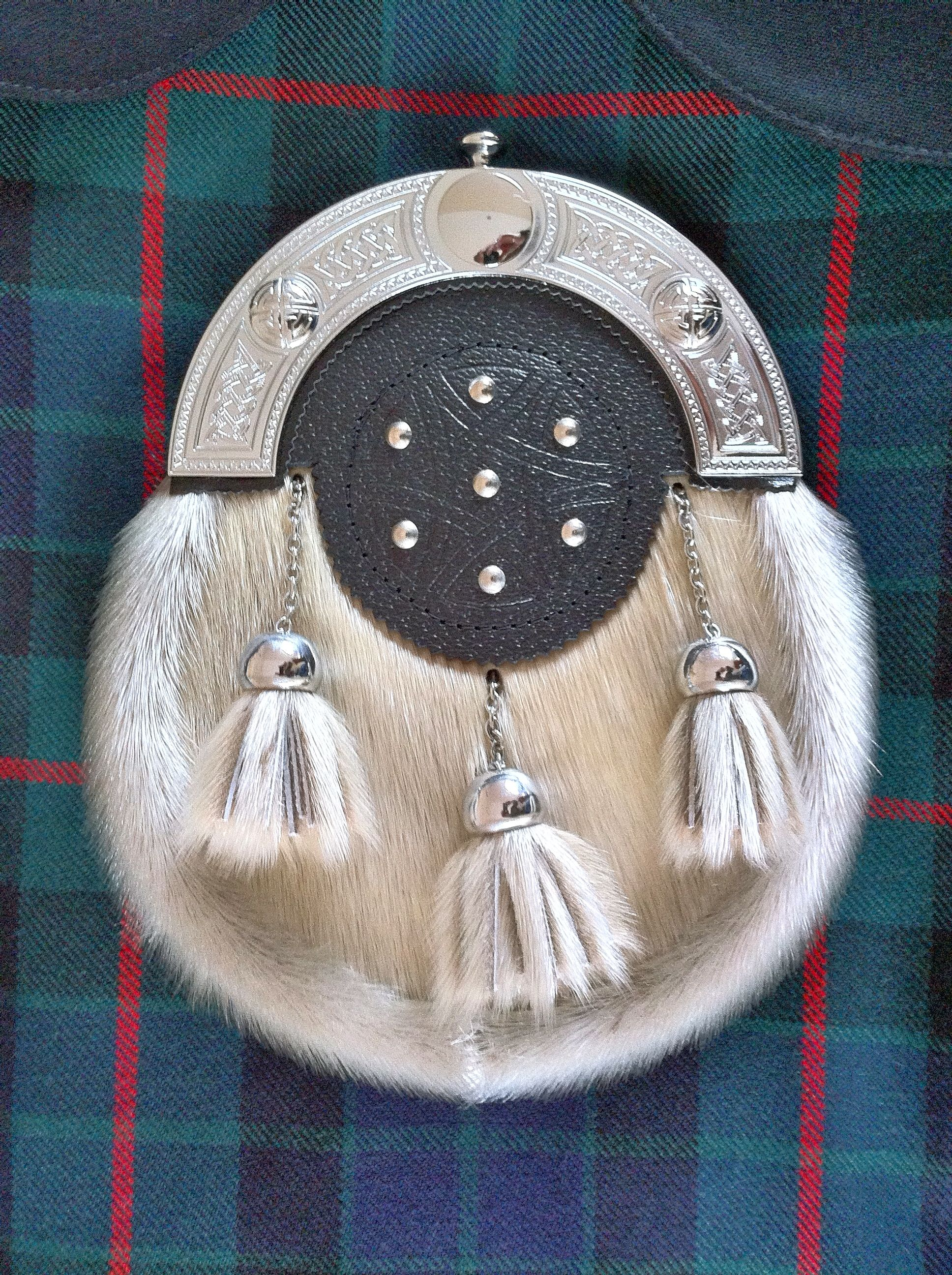 Pin By Edurne Abad Arrieta On Homecoming Scotland Scottish Heritage Scottish Tartans Scottish Clans