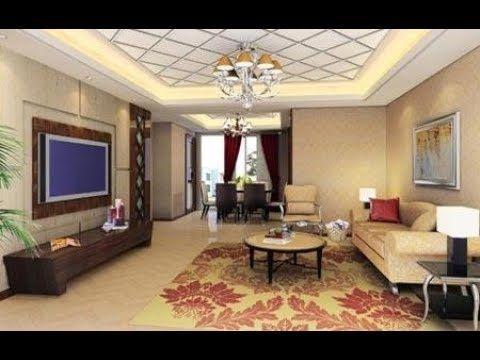 Makadia   bhk house interiors design pune by trendy interior youtube also mr kashyap pkadia rh pinterest