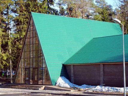 дом шалаш проекты размеры и фото: 15 тыс изображений ...