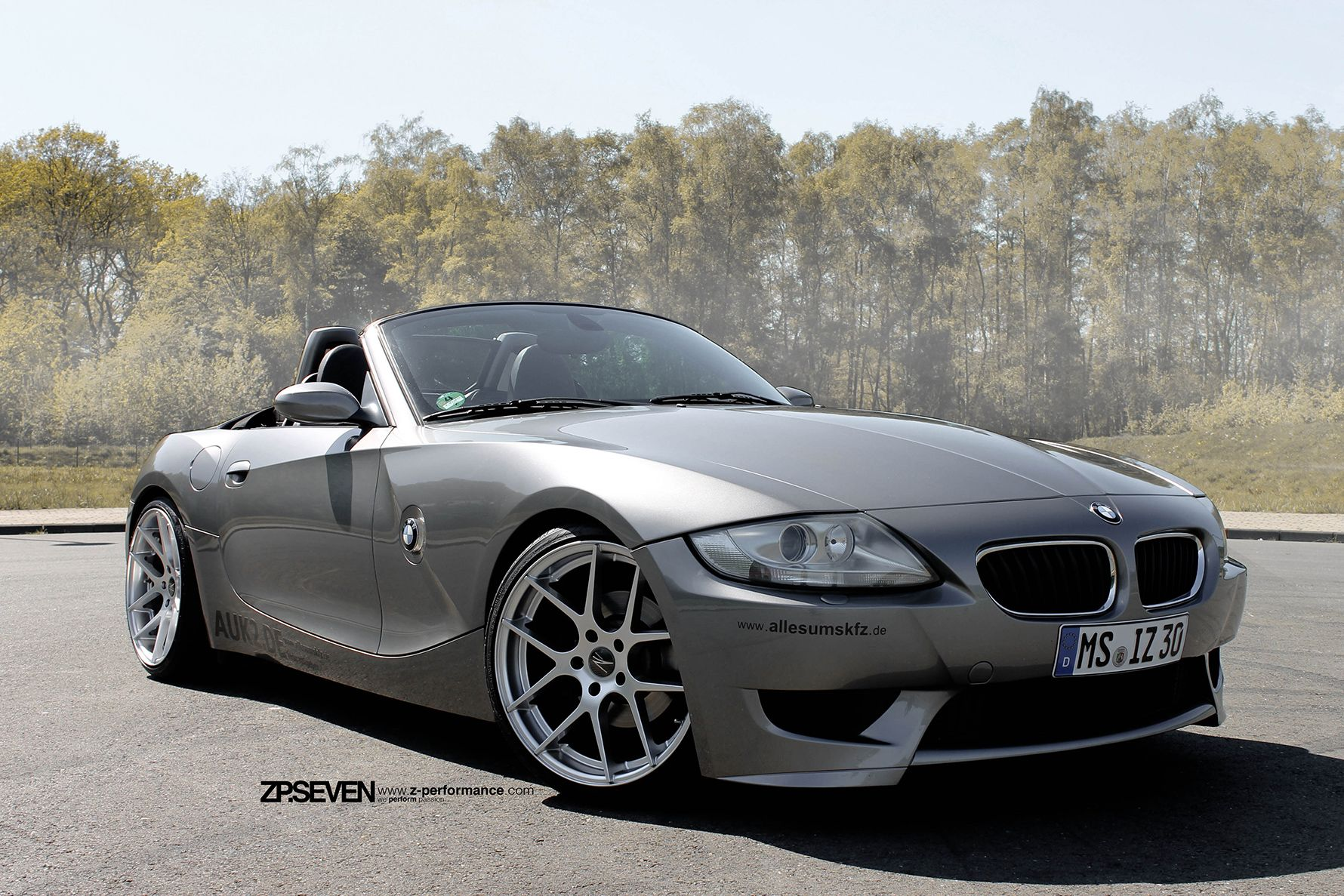 z performance zroadster com bmw z1 z2 z3 z4 z8 m mini roadster coupe [ 1780 x 1187 Pixel ]