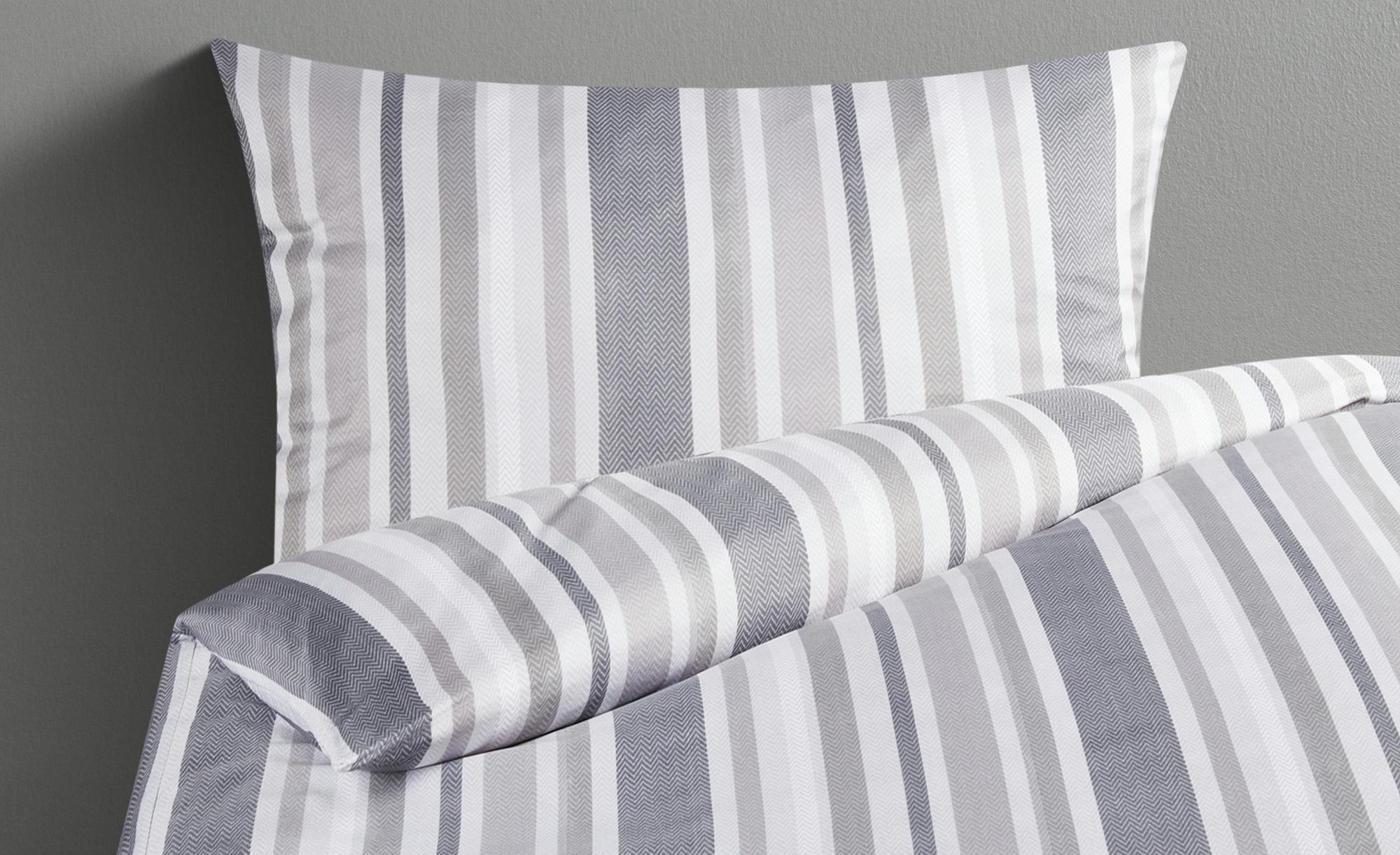 Kopfkissen Decke Fan Vierjahreszeiten Steppbett Baumwolle
