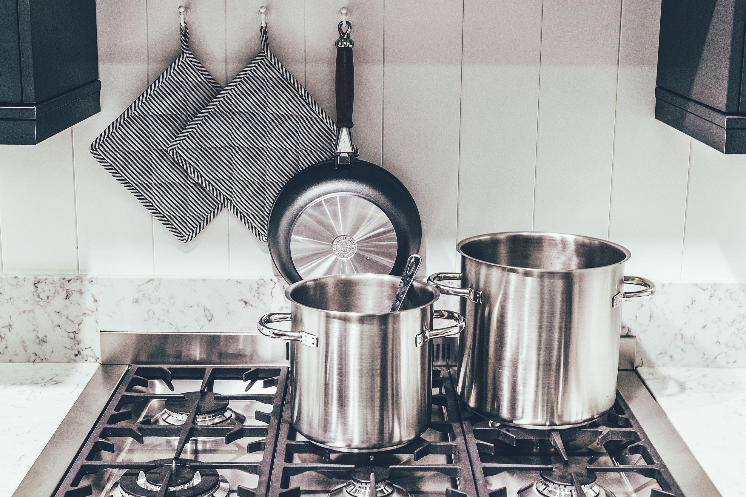 #keittiö #kaluste #säilytys #rakentaminen #remontointi #sisustaminen #kitchen #decorating #decor #inspiration #talotalo