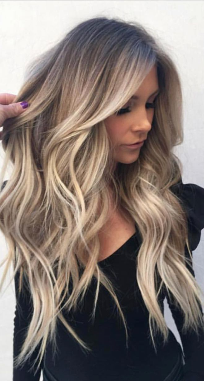 Pin by wendy pineda on hair pinterest hair coloring hair style