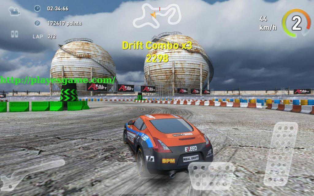 Real Drift Car Racing Full Apk 2018 Real Drift Car Racing Ful