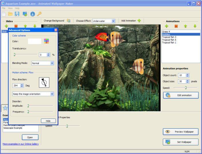 animation maker free download