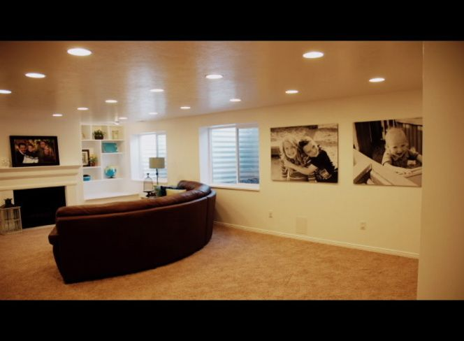 Studio 5 - $25 Photo Enlargements | Momtography Inspiration
