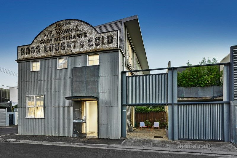 3 Bedroom Townhouse For Sale At 1 82 84 Abinger Street Richmond Vic 3121 View Property Photos Floor Plans Local Warehouse Living Interiors Dream Property